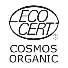 Ecocert COSMO Organic